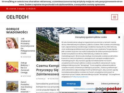 Serwis klimatyzacji Poznań