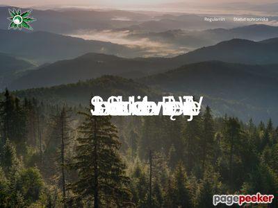 Www.dwdz.pl