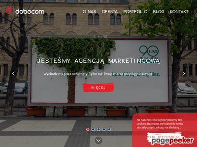 Agencja Public Relations Poznań