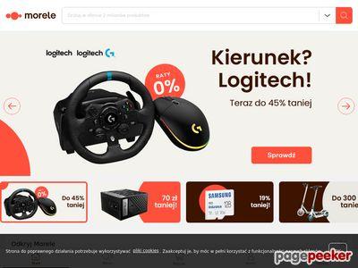 Artykuły papiernicze I biurowe - digitalo.pl
