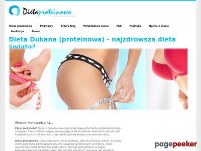 Dieta Dukana