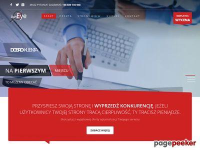 Pozycjonowanie na Śląsk skuteczną reklamą