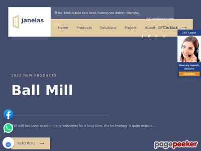Garaże Ostrowiec