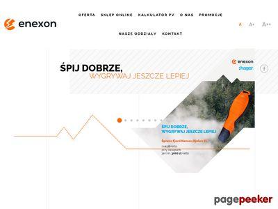 Hurtownia elektryczna Poznań