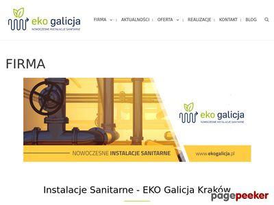 EKO Galicja