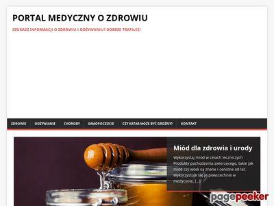 Elektroniczna dokumentacja medyczna - EDM Plus