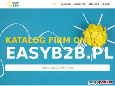 EasyB2B.pl