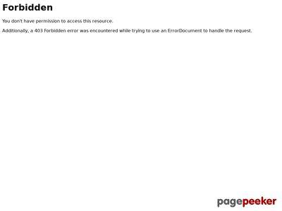 Internetowy sklep ogrodniczy e-ogrodniczy.com.pl