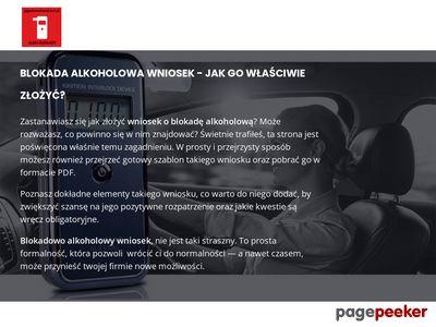 Darmowe programy po polsku