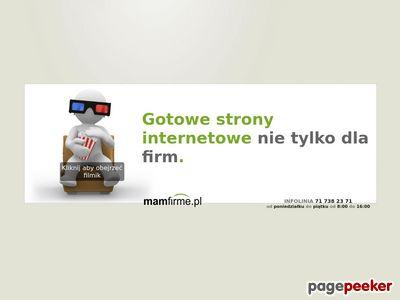 Wideofilmowanie i fotografia ślubna Barczewo, Szczytno