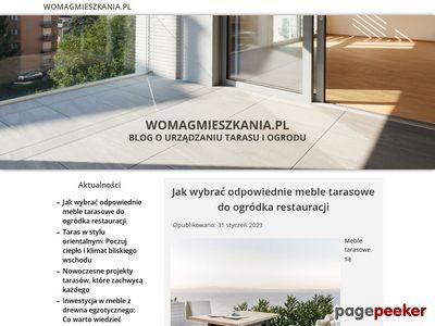 Womagmieszkania.pl