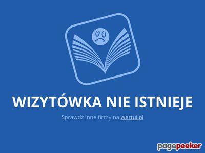 Regeneracja turbosprężarek Śląsk