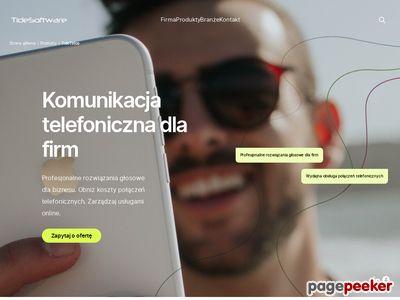 Kampanie telemarketingowe
