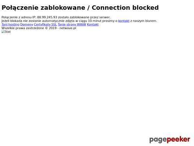 Topstart.pl - katalog stron
