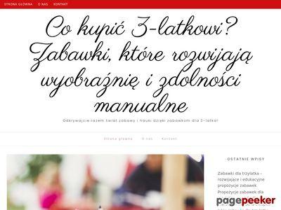 Test-zabawek.pl