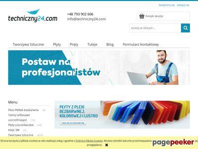 Techniczny24