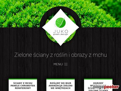 Jukogreendesign.pl