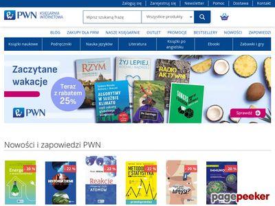 Encyklopedie
