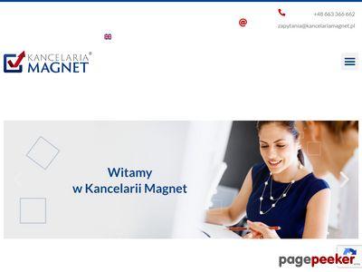 Kancelariamagnet.pl