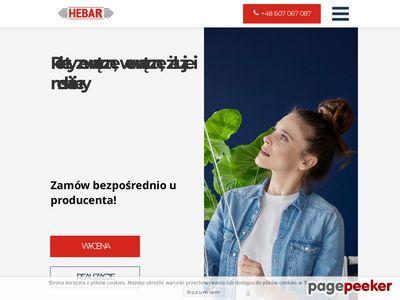 Hebar.pl