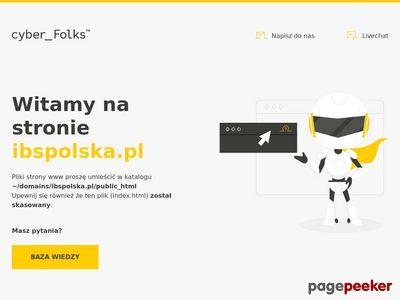 IBSpolska.pl