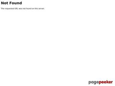 Barbara Lubikowska - psychoterapia w Szczecinie