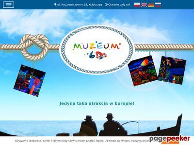 Muzeum6d.pl