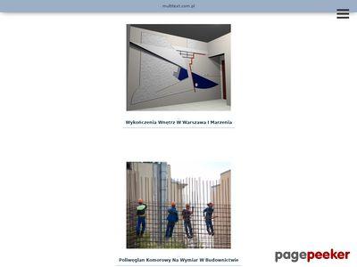Agencja Tłumaczeń Multitext