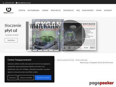 Http://miwa-media.com.pl/