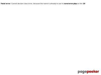 AR-TOUR ARTUR STRZELSKI MIERZYN transport