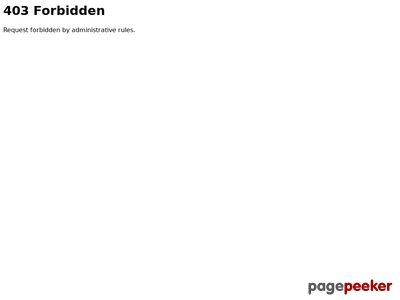 Miodówko - domki nad jeziorem - Warmia