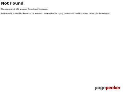 Małopolskie Centrum Numizmatyczne numizmatyka