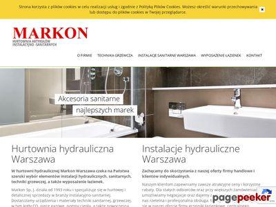 Markon.waw.pl