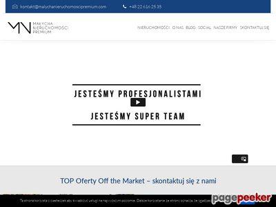 Luksusowe Apartamenty - malychanieruchomoscipremium.com