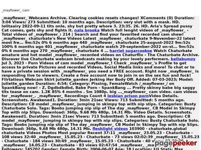 Biuro Rachunkowe Grażyna Domachowska Rokietnica