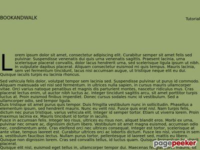 Http://bookandwalk.pl