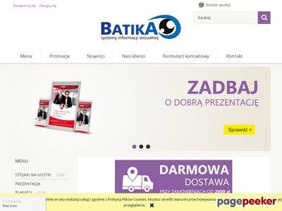 Batika.pl
