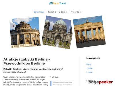 BerlinTravel