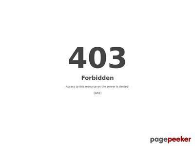 Zbiorniki przeciwpożarowe - betonex.com.pl