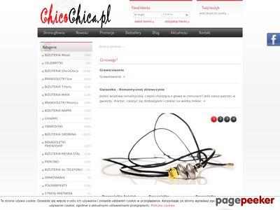 Pandora, Charms, Biżuteria Srebrna, Swarovski, Piercing