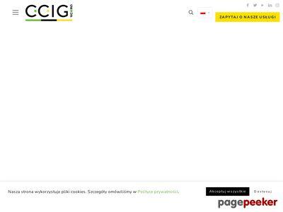 Outsourcing Call Center Inter Galactica