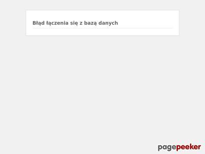 Rodzaje nadwozia w AutoNadwozie.pl