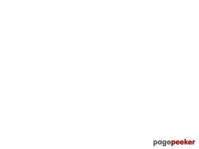 AlbusDent chirurg stomatolog Kraków