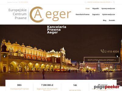 Aeger.pl