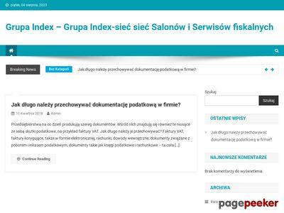 Subiekt Poznań