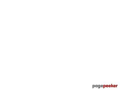 Gabinet Kosmetyczny Grażyna Orlikowska