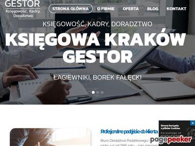 Gestor.krakow.pl