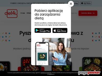 Diet4u.pl