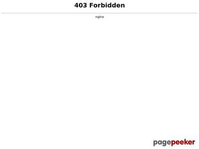 Sukienki Zalando, H&M i Reserved. Wybierz z Domodi.pl