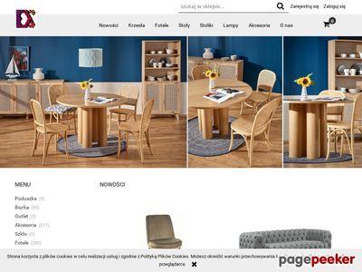 Design-Store.pl